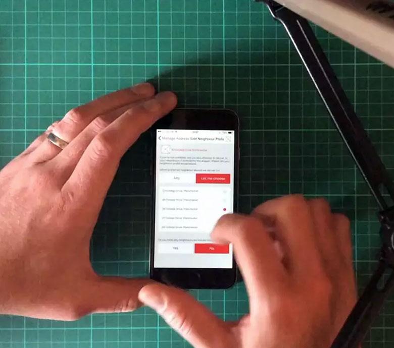 User-testing-ux-agency-servive-promo-@2x