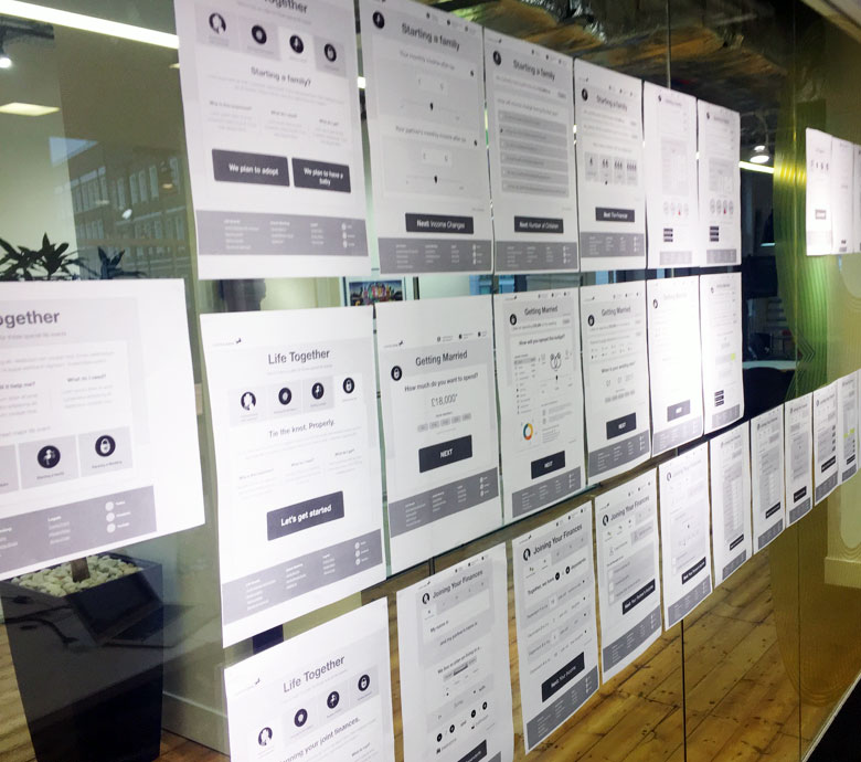 ux-research-planning-promo-@2x